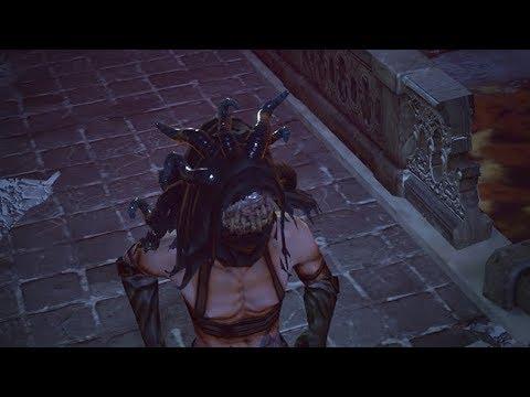 PoEDB: Exile Chronicles