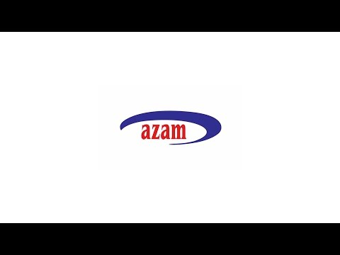 AZAM (East Africa) V2 Superbrands TV Brand Video
