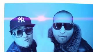 Ridfabuleux feat Cheb Hocine & Saousse : LE SON DU MALTA