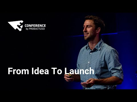 From Idea To Launch: The Product Development Journey by AlexMitchell