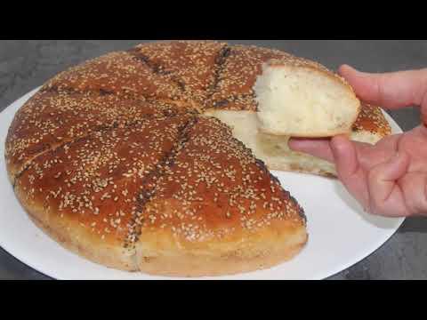 recette-brioche-familiale-sans-beurre,-una-maravilla-!!-👌