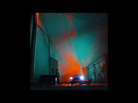 창모(CHANGMO) - 닿는 순간 [Full Album]