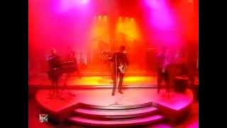 Paul McCartney Jet Wogan BBC1 20 11 1987