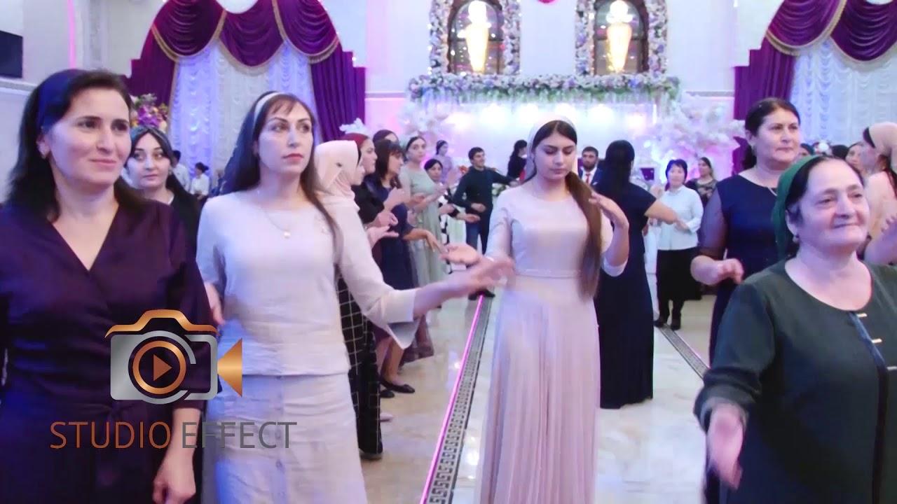 Поздравления на суннат свадьбе у ахыска