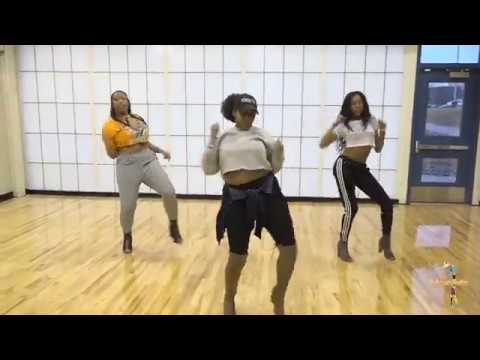 Paradise by Safaree (ft. Sean Kingston)   Rutgers Caribbean Fusion