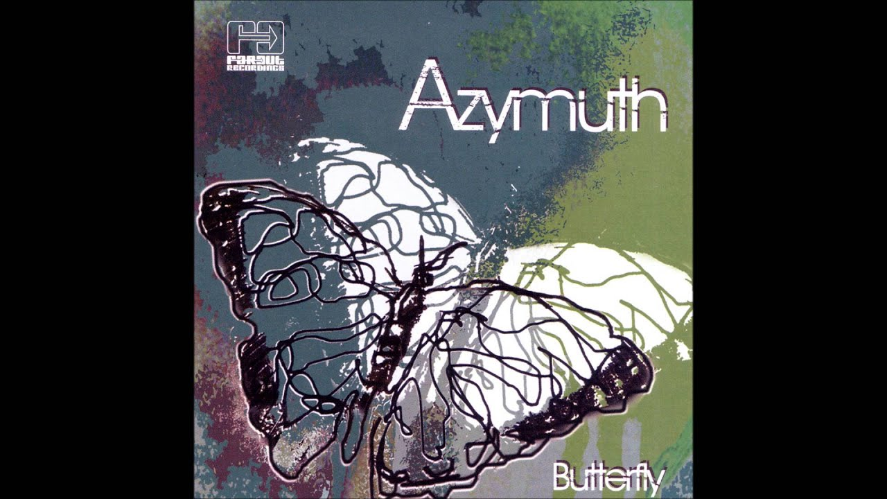azymuth-morning-far-out-recordings