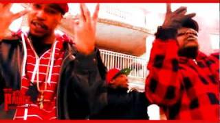 blood bounce o dawg da menace feat laer yats produced by sentury status canon 550d music video