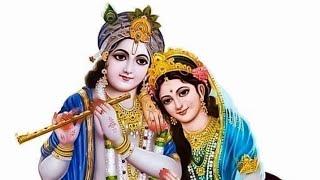 Rishi Pathak
