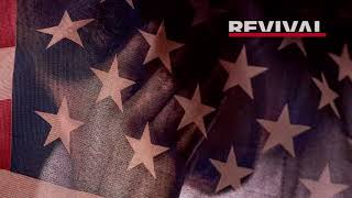Eminem   River Audio ft  Ed Sheeran
