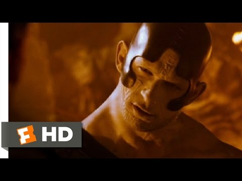Highlander: The Source 49 Movie   You Pissed It Away 2007 HD