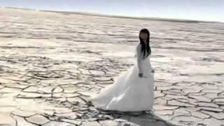 afghan song    PaiMaN AFG