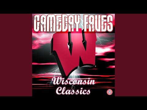 Fanfare - On Wisconsin!