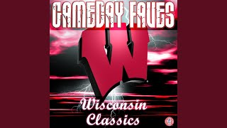 Fanfare On Wisconsin