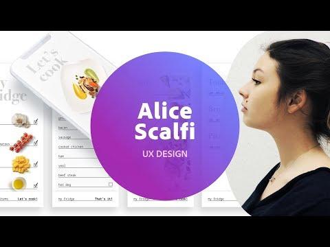 Live UX Design Alice Scalfi - 2 of 3