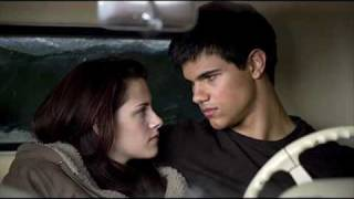 new moon official song bella and jacob lyrics in description love theme