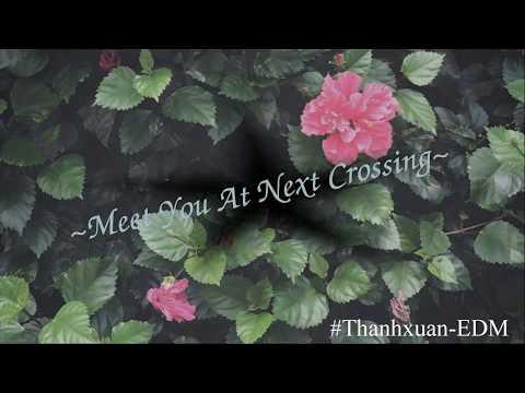 Link nhạc Điệu nhẩy củng cố tình bạn - Meet You At Next Crossing - Li Yu Chun - Xia Ge Lu Kou Jian -