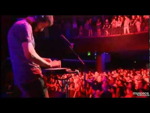 Linkin Park - Lies Greed Misery (Live @ X Games Music 2012)