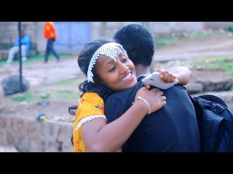 Caalaa Bultumee Imaanaa New Oromo Music 2019