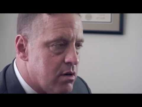 video:Sound Advice for People Charged with a Crime by Patrick McLain