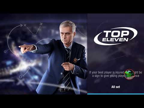 Top eleven two redeem token that expired too fast