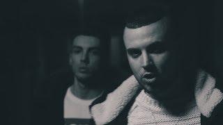 CorLeo - Kreislauf des Lebens (Official Video) prod. Hazard