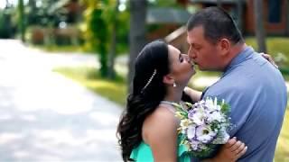 Смотреть клип Юлия Лущинская - Люблю