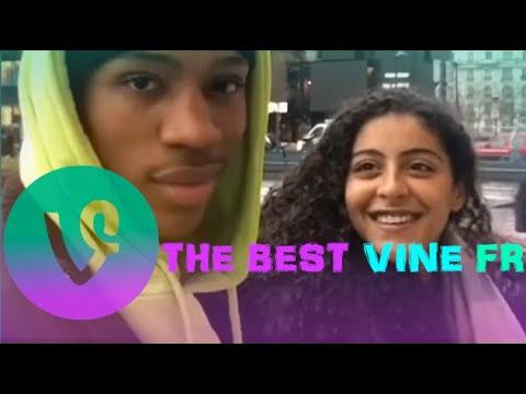 Meilleurs Vines & Instagram  Francophone #EP164✪