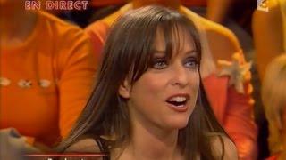 Lynda Lemay - On ne peut pas plaire à tout le monde - 17 04 2005