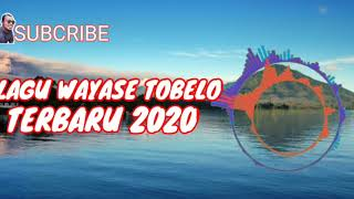 Download Mp3 Lagu Wayase Terbaru Tobelo 2020