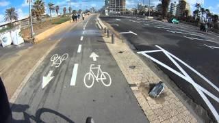 ראשון תל אביב  צלם איציק חלק 1 2 2 2013