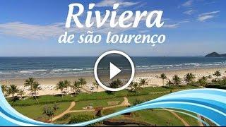 Riviera de São Lourenço 2016 HD - Ramon Alvares & Associados