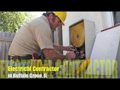 Best Top Local Electrician Reviews Near Me in Buffalo Grove IL