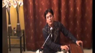 Learn Raag Bhairav by Nishant Akshar