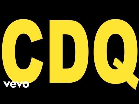 { Goldenparrot }  CDQ- WOSS - REFIX
