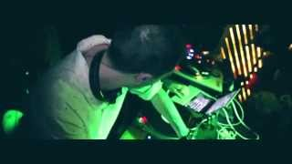LA MM LYON - DJ FLY & NETIK
