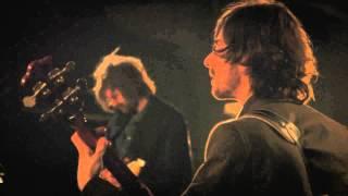 Max Prosa - Hallelujah (Cohen auf Deutsch)