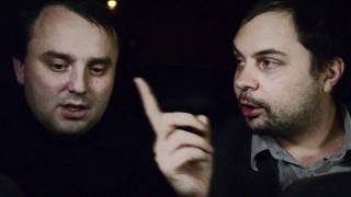 Елена - Андрея Звягинцева (мнение о фильме)