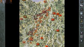 Let's Play Panzer General II, p11, Novgorod