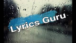 Mera dil lyics | Rajvir Jawanda , mix singh | mera dil full song