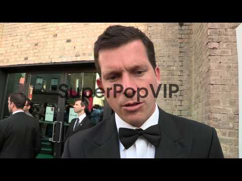 INTERVIEW - Tim Henman on Andy Murray winning at Wimbledo...