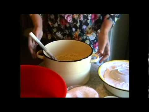 Выпечка в Минипечи 3 в1 от GFGRIL. Пирог с творогом.из YouTube · Длительность: 7 мин10 с