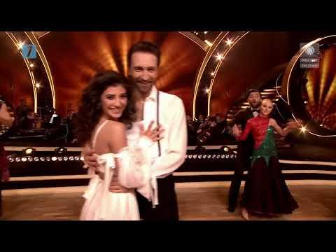 Dancing With The Stars. Taniec z gwiazdami 8 - Odcinek 7 - Zaczynamy