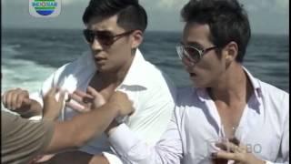 Video Saranghae I Love You - Trailer 5 download MP3, 3GP, MP4, WEBM, AVI, FLV Januari 2018