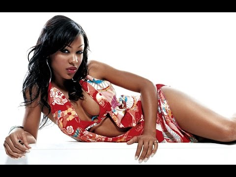 Meagan Good La'Myia Good and TY Hodges talk about movies