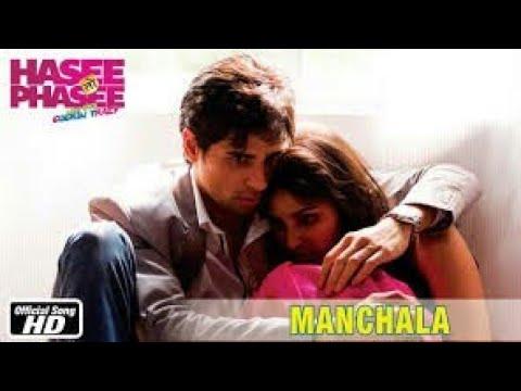kalank movie song mp3 free download mr jatt