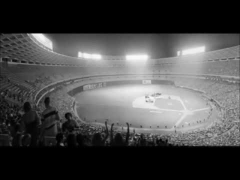 The Beatles - Live in Atlanta Stadium (1965)