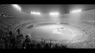 Video The Beatles - Live in Atlanta Stadium (1965) download MP3, 3GP, MP4, WEBM, AVI, FLV Juli 2018
