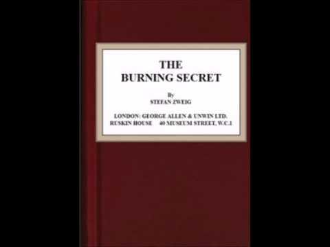 Youtube the secret audiobook itunes