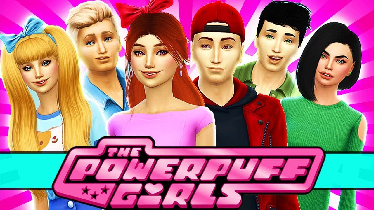 Dating sims for girls in Sydney