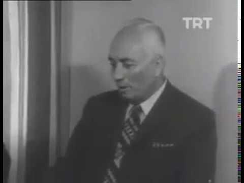 43 YIL ÖNCE ÇOBAN MUSTAFA, YALOVA'DA ATATÜRK'LE KARŞILAŞMASINI ANLATIYOR